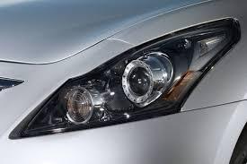 2010 infiniti g37 sedan warning reviews top 10 problems