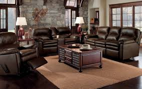 living room living room furniture sets recliners wonderful