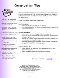 application cover letters hitecauto us