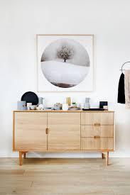 Wohnzimmer Einrichten Pflanzen 217 Besten Wohnzimmer Einrichten Möbel U0026 Diy Living Room