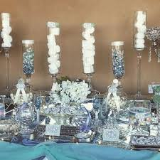 san diego candy buffets 78 photos u0026 19 reviews caterers 741