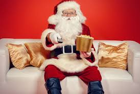 Seeking Santa Episode 7 You Ve Never Heard Of That Are Actually Quite