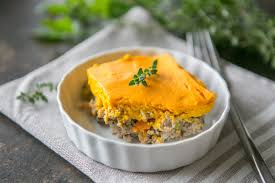 thanksgiving casserole primal palate paleo recipes