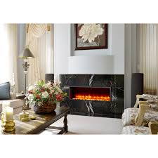 led electric fireplace u2013 fireplace ideas gallery blog