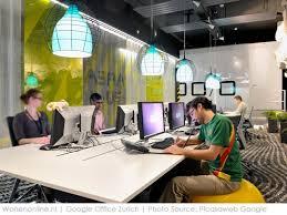 google zurich 50 best google zürich images on pinterest google office desks