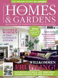 House Design Magazines Home Interior Design Ideas cheap wow
