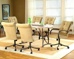Comfortable Dining Chairs With Arms Comfy Dining Room Chairs Comfortable Dining Chairs With Arms
