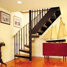home depot stair railings interior decoration metal handrails for stairs large size of handrail home