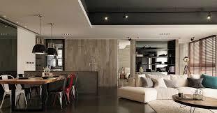 asian interior design christmas ideas free home designs photos