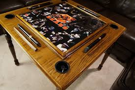 dominoes tables for sale in miami custom made domino tables miami thousands pictures of home