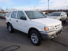 100 ideas isuzu rodeo sport for sale on habat us