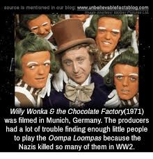Factory Memes - 25 best memes about chocolate factory chocolate factory memes