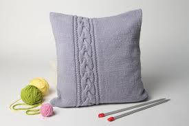 home decoration handmade madeheart u003e knitted pillow woolen home decor handmade sofa cushion