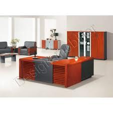 tables de bureau table de bureau table bureau moderne panache mobilier de bureau
