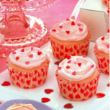 73 best valentine u0027s day recipes images on pinterest colored