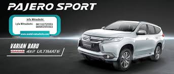 mitsubishi pajero dakar harga all new pajero surabaya november 2017 dealer mitsubishi
