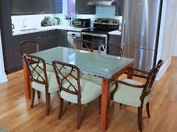 1500 sqft plus renovated 2 bedroom toronto best places to stay