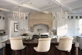 Lighting For Kitchen Island Kitchen Design Fabulous Cool Designer Kitchen Pendant Lights