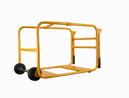 whrf u2013 wheels u0026 handle roll frame powerlite power generators