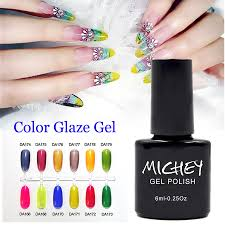 online get cheap nail glaze polish aliexpress com alibaba group