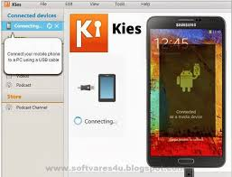 samsung kies software for android samsung kies 3 2 14024 mobiles pc suites