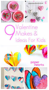 489 best valentine u0027s u0026 love crafts images on pinterest
