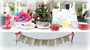top 10 tips for craft fair christmas craft fair ideas etsy