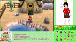Home Design Game Youtube by Let U0027s Play Animal Crossing Happy Home Designer 28 Youtube