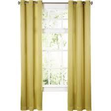 white u0026 yellow u0026 gold curtains u0026 drapes you u0027ll love wayfair