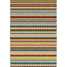 7 X 9 Outdoor Rug 7 X 10 Outdoor Rugs Rugs The Home Depot