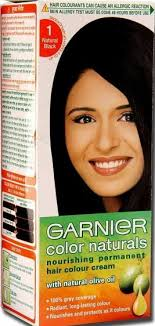 best hair dye without ammonia 6 best hair dye and henna powders for natural hair color