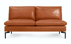 Room And Board Sofa Bed Sofas Awesome Mitchell Gold Chairs Mitchell Gold Sofa Prices