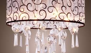 ceiling fan with chandelier light ceiling frightening black chandelier ceiling lights dreadful