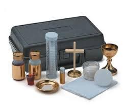 communion kits portable communion sets product categories lvs church supplies