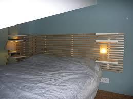 ikea mandal ikea mandal headboard plan glamorous bedroom design
