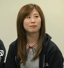 tsukasa fujimoto wikipedia