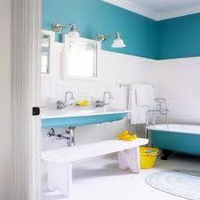 baby bathroom ideas baby bathroom decor ideas