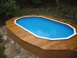 73 best above ground pool paradise images on pinterest ground