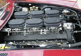 v12 engine for sale what are some swaps page 2 grassroots motorsports forum