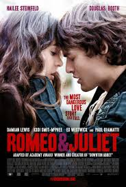 win tickets to an advance screening for romeo and juliet in sacramento