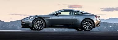 aston martin cars price 2016 aston martin db11 price specs u0026 release date carwow