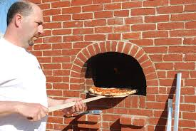 backyard brick oven large and beautiful photos photo to select