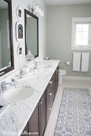 master bathroom decor the lilypad cottage