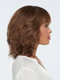stop traffic by raquel welch lace front u2013 wigs com u2013 the wig