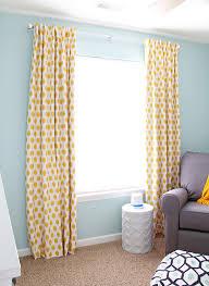 cenefas de tela para cortinas c祿mo hacer cortinas y calcular la tela necesaria trapitos ar