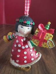 bayberrycove engelbreit ornaments i