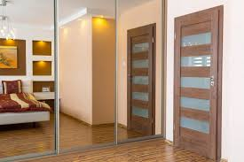 Closets Doors For The Bedroom Small Bedroom Closet Ideas Wallpaper Doors Folding Sliding For