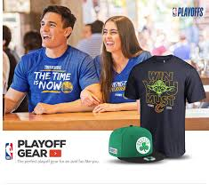 is sports fan island legit sports apparel jerseys and fan gear at fanatics com sports shop