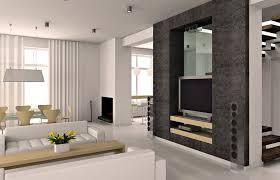 Designer Home Plans Home Design Ideas - Designer home plans