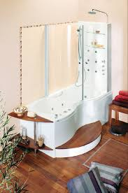 lapeyre baignoire baignoire lapeyre objet déco déco